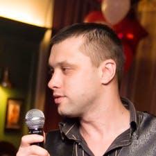 Client Алексей Т. — Ukraine, Kharkiv.
