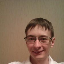 Фрилансер Дмитрий Теслицкий — JavaScript, PHP