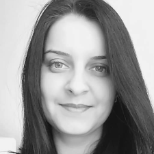 Freelancer Тетяна Д. — Ukraine, Kamenets-Podolskii. Specialization — Article writing, Rewriting
