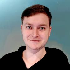 Фрілансер Evgeniy Toktarenko — Розробка презентацій, Ілюстрації та малюнки