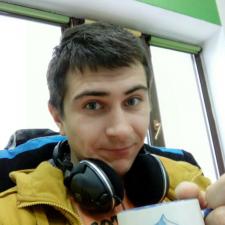 Freelancer Юрий Л. — Ukraine, Rovno. Specialization — Web programming, Databases