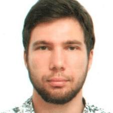 Фрилансер Борис С. — Украина, Киев. Специализация — Разработка ботов, Python