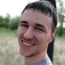 Фрилансер Дмитрий Д. — Украина, Днепр. Специализация — PHP, Базы данных
