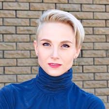Client Татьяна Л. — Ukraine, Kremenchug.