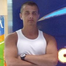 Фрилансер Вячеслав Гушляк — Разработка под Android