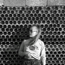 Freelancer Маша Андрусейко — Photo processing, Web design