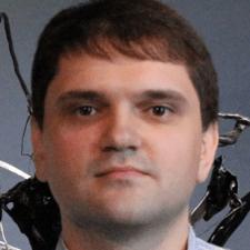 Фрилансер Владислав Калугин — Веб-программирование, Linux/Unix