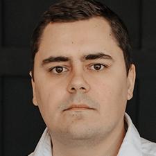 Client Владислав С. — Ukraine, Melitopol.