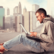 Freelancer Ярослав А. — Ukraine, Kyiv. Specialization — Website development, Search engine optimization