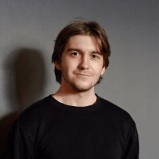 Фрилансер Максим Мешетич — Контекстная реклама, Создание сайта под ключ