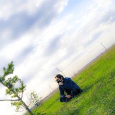 Фрилансер Амир А. — Казахстан, Костанай. Специализация — HTML/CSS верстка