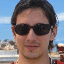 Фрилансер Karim G. — Россия, Мосальск. Специализация — C#, PHP