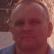 Фрилансер Игорь И. — Україна, Чернігів. Спеціалізація — Вбудовані системи та мікроконтролери, C та C++