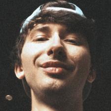 Freelancer Александр Б. — Ukraine, Kremenchug. Specialization — Social media marketing, Content management