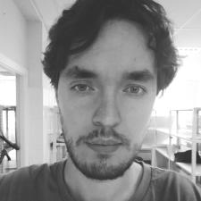 Freelancer Дмитрий Б. — Russia, Saint-Petersburg. Specialization — Website development, HTML/CSS