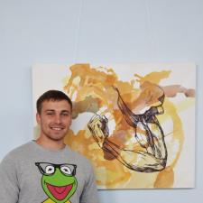 Заказчик Андрей П. — Украина, Киев.