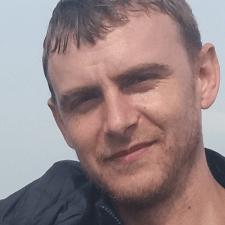 Freelancer Олександр Т. — Ukraine, Dnepr. Specialization — Website SEO audit, Search engine optimization