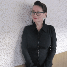 Freelancer Елена Т. — Ukraine, Odessa. Specialization — Copywriting, Poems, songs, prose