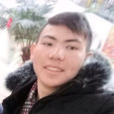 Фрилансер Темирлан А. — Казахстан, Алматы (Алма-Ата). Специализация — HTML/CSS верстка, C/C++