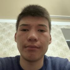 Фрилансер Temirlan A. — Казахстан, Караганда.