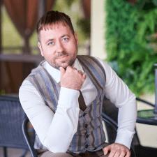 Freelancer Игорь Д. — Russia, Timashevsk. Specialization — Website development, Web design