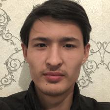Фрилансер Rakhat T. — Казахстан, Кызылорда. Специализация — PHP, HTML/CSS верстка