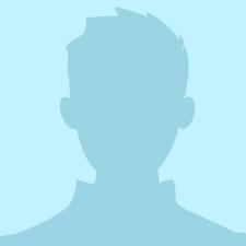 Фрилансер Тимур Г. — Украина, Запорожье. Специализация — Javascript, PHP