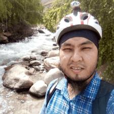 Фрилансер Timur Sarsembayev — PHP, Веб-программирование