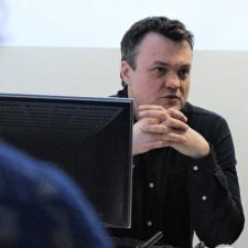 Фрилансер Дмитрий М. — Украина, Киев. Специализация — Контекстная реклама, Машинное обучение