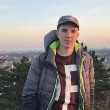 Freelancer Тимур Д. — Ukraine, Nikolaev.