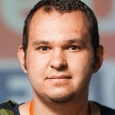 Freelancer Артём Г. — Ukraine, Pokrovsk (Krasnoarmeisk). Specialization — HTML/CSS, Computer networking