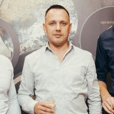 Фрилансер Александр Подолян — Визуализация и моделирование, Дизайн интерьеров