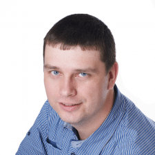 Фрилансер Александр Д. — Беларусь, Минск. Специализация — Контент-менеджер, Аудио/видео монтаж