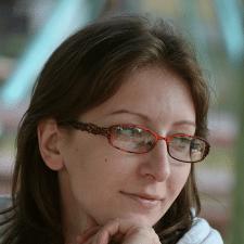 Фрилансер Анастасия Романова — Векторная графика, Иллюстрации и рисунки