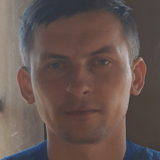 Freelancer Антон Щ. — Ukraine, Kharkiv. Specialization — Content management, Business consulting