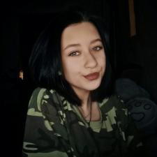 Фрилансер Тамара Касаткина — Поиск и сбор информации, Разработка шрифтов