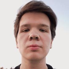 Фрилансер Илья М. — Россия, Новосибирск. Специализация — Веб-программирование, PHP
