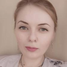 Ksenia D.