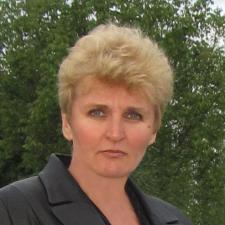 Фрилансер Наталья Б. — Молдова, Кишинев. Специализация — Векторная графика
