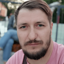Freelancer Антон С. — Ukraine, Rovno. Specialization — HTML/CSS, Web programming