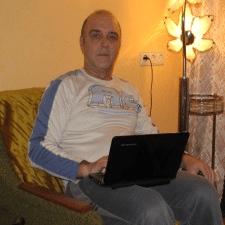 Фрилансер Анатолий С. — Украина. Специализация — Копирайтинг, Рерайтинг