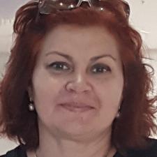 Фрилансер Светлана Т. — Молдова, Оргеев.