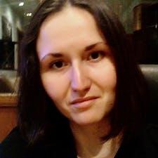 Client Тамара М. — Ukraine, Lvov.