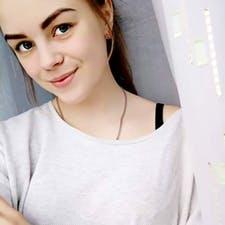 Фрилансер Антоніна Н. — Україна, Рожище.