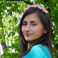 Антонина Б.