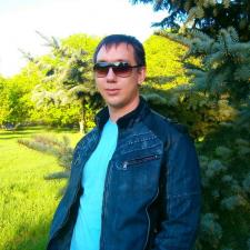 Anton S.