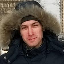 Freelancer Антонио М. — Russia, Novokuznetsk. Specialization — Audio processing, Music