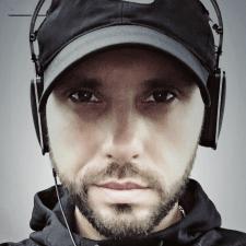 Freelancer Антон З. — Russia. Specialization — Web design, Mobile apps design