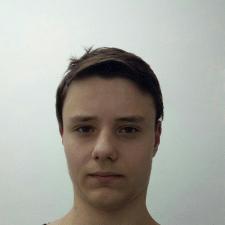Freelancer anton t. — Ukraine, Kyiv. Specialization — Web programming, HTML/CSS