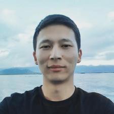 Фрилансер Торогелди А. — Кыргызстан, Бишкек. Специализация — Веб-программирование, PHP